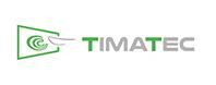 티마텍 주식회사