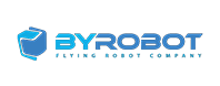(주)바이로봇